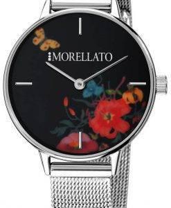 Morellato Ninfa R0153141524 Quartz Damenuhr