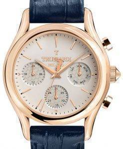 Trussardi T-Light R2451127001 Quarz Herrenuhr
