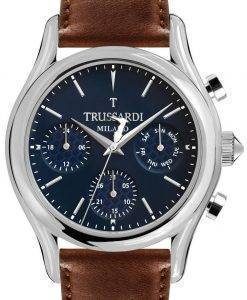 Trussardi T-Light R2451127002 Chronograph Quartz Herrenuhr
