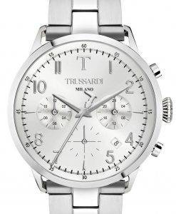 Trussardi T-Evolution R2453123007 Chronograph Quartz Herrenuhr