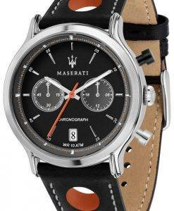 Maserati-Legende R8851138003 Chronograph Quartz Herrenuhr