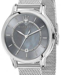 Maserati Epoca R8853118508 Quartz Damenuhr