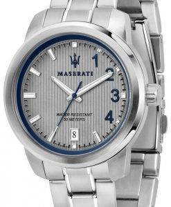 Maserati Royale R8853137503 Analog Quarz Damenuhr