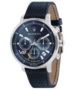 Maserati Granturismo Chronograph Quarz R8871134002 Herrenuhr