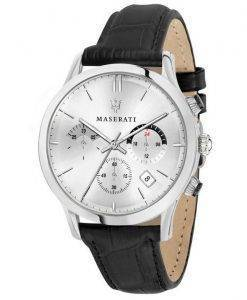 Maserati Ricordo Chronograph Quarz R8871633001 Herrenuhr