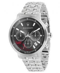 Maserati Granturismo Chronograph Quarz R8873134003 Herrenuhr