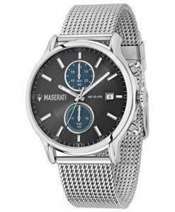 Maserati Epoca Chronograph Quarz R8873618003 Herrenuhr