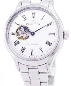 Orient Star RE-ND0002S00B Japan gemacht automatische Damenuhr