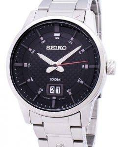 Seiko Sports Quarz SUR269 SUR269P1 SUR269P Herrenuhr