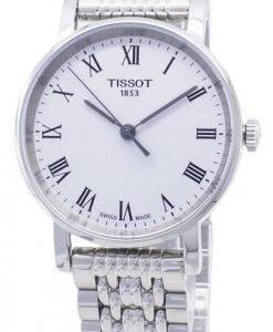 Tissot T-Classic Everytime Small T109.210.11.033.00 T1092101103300 Quartz Damenuhren