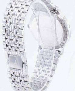 Tissot T-Classic Everytime Medium T109.410.11.033.00 T1094101103300 Quartz Analog Herrenuhren