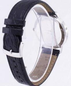 Tissot T-Classic Everytime Medium T109.410.16.053.00 T1094101605300 Quartz Analog Herrenuhren