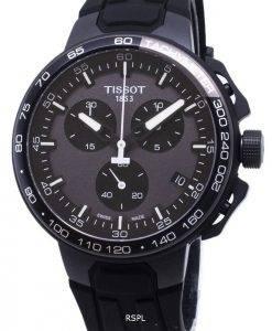 Tissot T-Sport T-Race-Cycling T111.417.37.441.03 T1114173744103 Chronograph Herren uhr