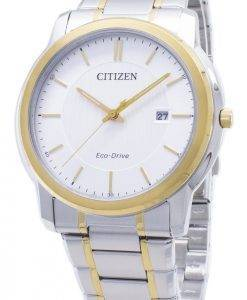 Citizen Eco-Drive AW1216-86A Analog Herrenuhr