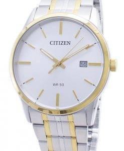 Citizen Quartz BI5004-51A Analog Herrenuhr