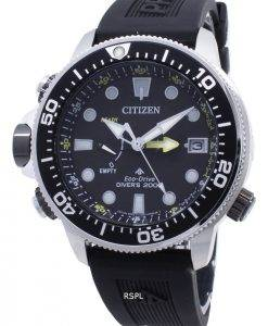 Citizen Divers Promaster BN2036-14E Eco-Drive 200M Herrenuhr