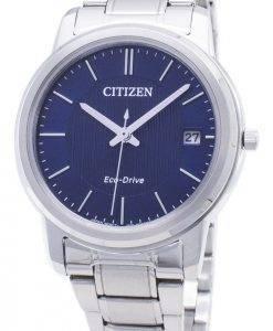 Citizen Eco-Drive FE6011-81L Analog Damenuhr