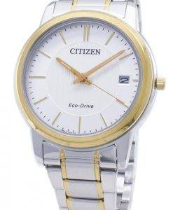 Citizen Eco-Drive FE6016-88A Analog Damenuhr