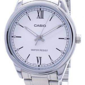 Casio Timepieces MTP-V005D-7B2 MTPV005D-7B2 Quartz Analog Herrenuhr
