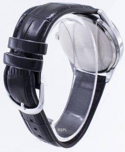 Casio Timepieces MTP-V005L -2B MTPV005L -2B Quartz Analog Herrenuhr