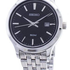 Seiko Neo Classic SUR649 SUR649P1 SUR649P Quarz Analog Damenuhr