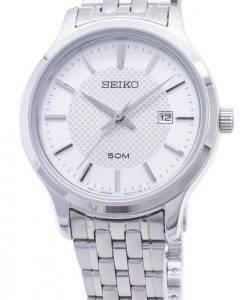 Seiko Neo Classic SUR653 SUR653P1 SUR653P Quarz Analog Damenuhr