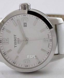 TISSOT T-Sport PRC 200 Quarz T055.410.16.017.00