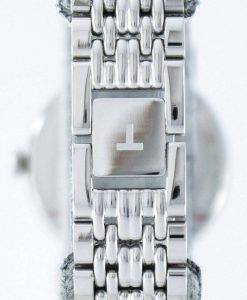 Tissot T-Classic jedes Mal kleine T109.210.11.031.00 T1092101103100 Damenuhr