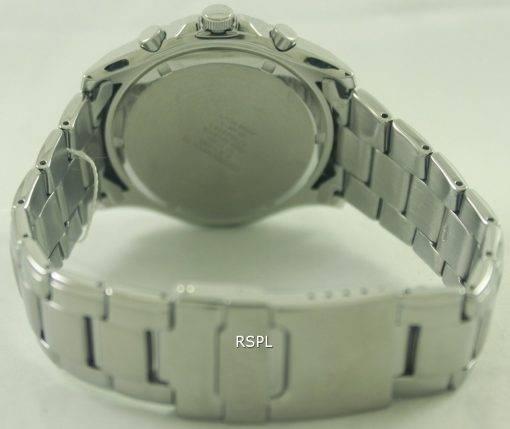 Herrenuhr von Citizen Chronograph Sport AN7100-50E