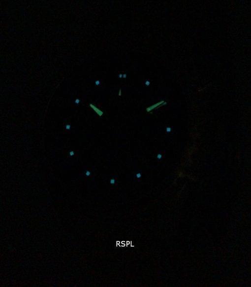 Citizen Quarz-Chronograph AN8062-51E Herren Uhr