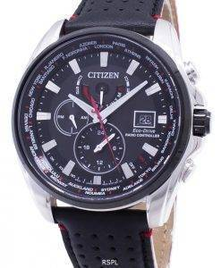 Citizen Eco-Drive AT9037-05E Funkgesteuerte 200M Herrenuhr