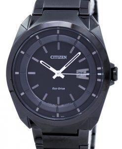 Citizen Eco Drive AW1015-53E Herrenuhr