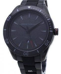 Armani Exchange Enzo AX1826 Quartz Herrenuhr