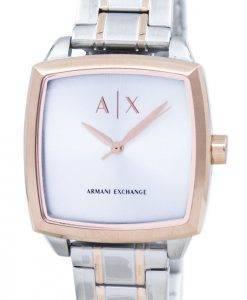Armani Exchange Analog Quarz AX5449 Damenuhr