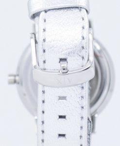 Armani Exchange Analog Quarz AX5539 Damenuhr
