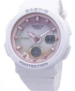 Casio Baby-G BGA-250-7A2 BGA250-7A2 Stoßfeste Damenuhr