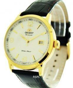 Orient Symphony automatische FER27004W ER27004W