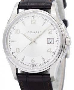 Hamilton Jazzmaster American Classic H32411555 Herrenuhr