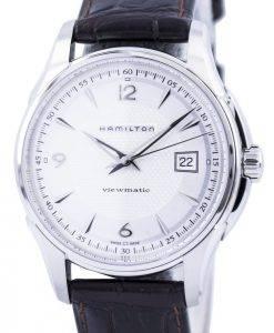 Hamilton Jazzmaster Viewmatic automatische H32515555