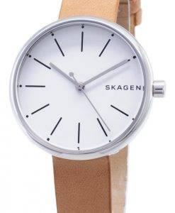 Skagen-Signatur Analog Quarz SKW2594 Damenuhr