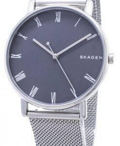 Skagen Signatur SKW6428 Quarz Analog Herrenuhr