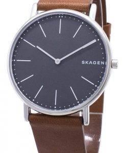 Skagen Signatur SKW6429 Quarz Analog Herrenuhr