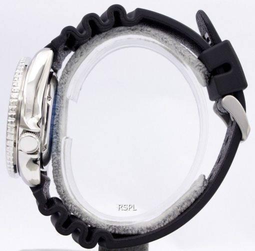 Seiko Automatik Diver SKX009K1 SKX009K SKX009