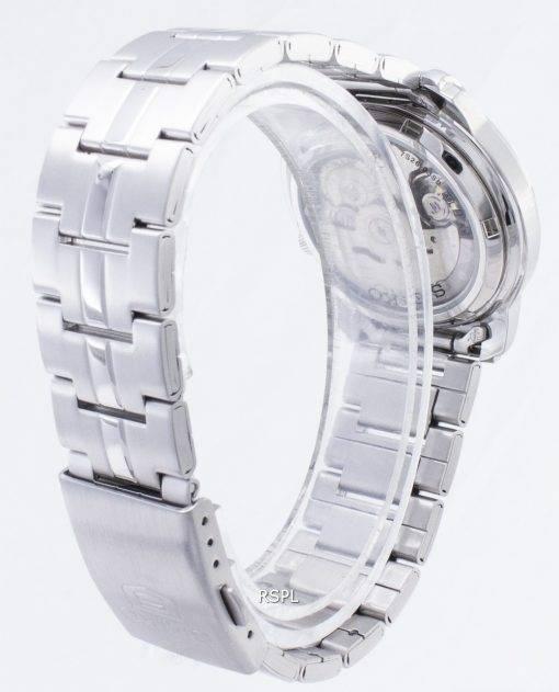 Seiko 5 Automatic 21 Jewels SNKK81K1 SNKK81K Herrenuhr