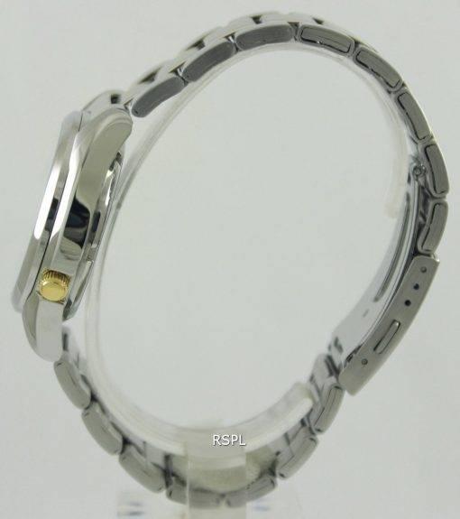Seiko 5 Automatic 21 Jewels SNKL47K1 SNKL47K Herrenuhr