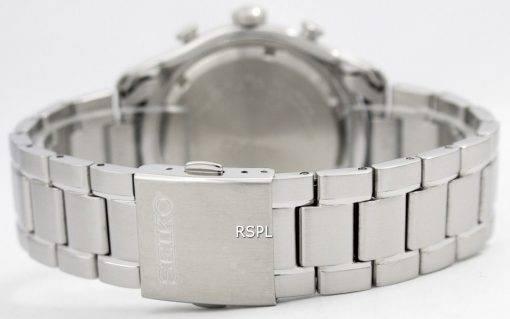 Seiko Chronograph ewiger SPC123P1 SPC123P SPC123