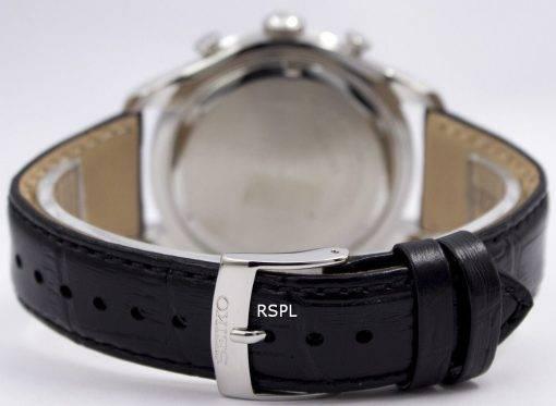 Seiko Chronograph ewiger SPC133P1 SPC133P SPC133