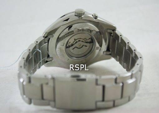 Seiko Kinetic SRN045P1 SRN045P SRN045