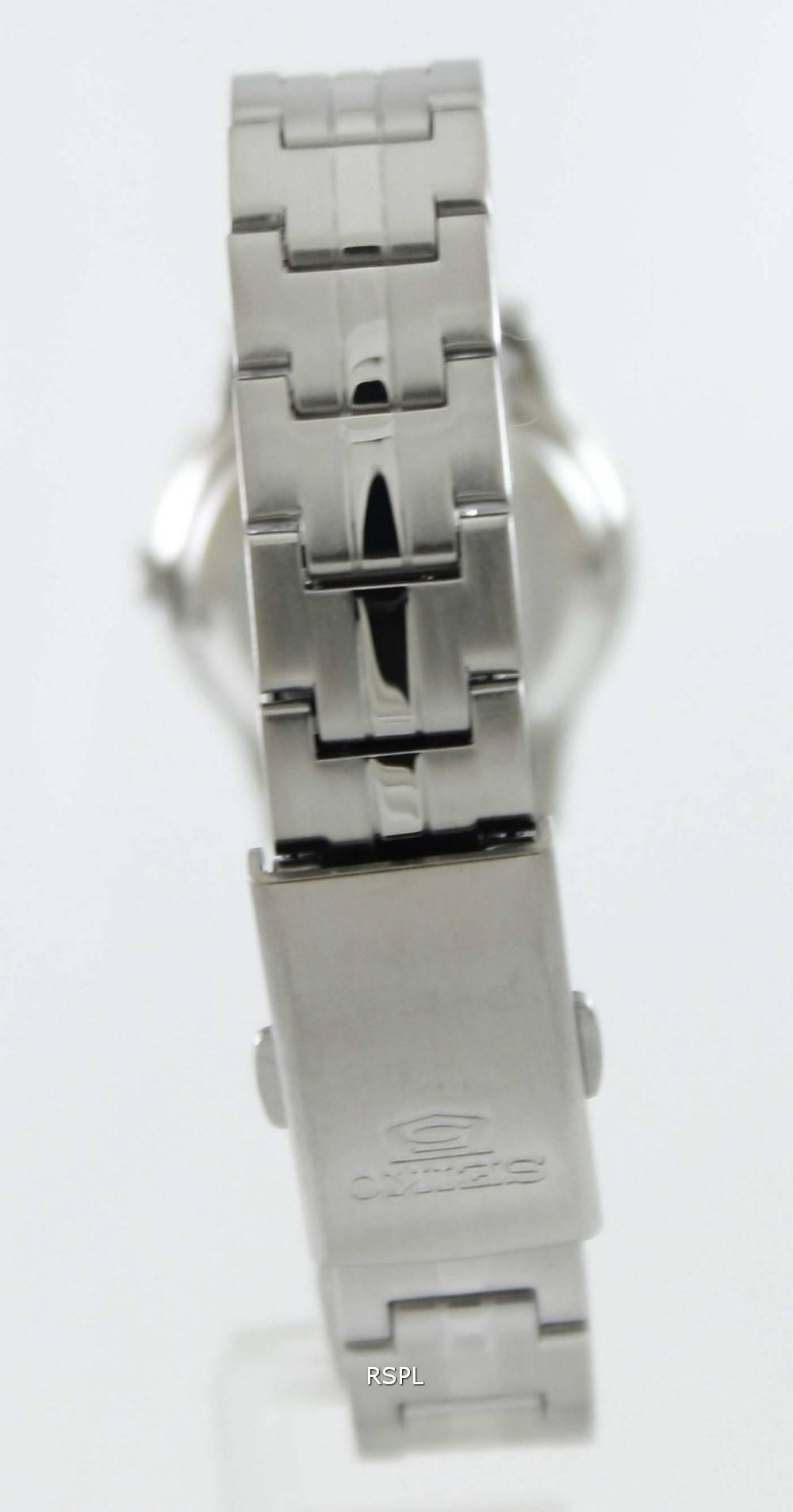 Seiko 5 Automatic 21 Jewels SYMD99K1 SYMD99K SYMD99 Damenuhr