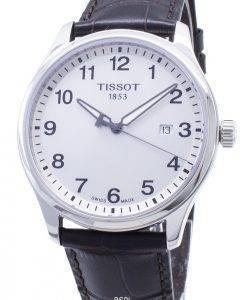 Tissot T-Sport XL Classic T116.410.16.037.00 T1164101603700 Quarz Herrenuhr